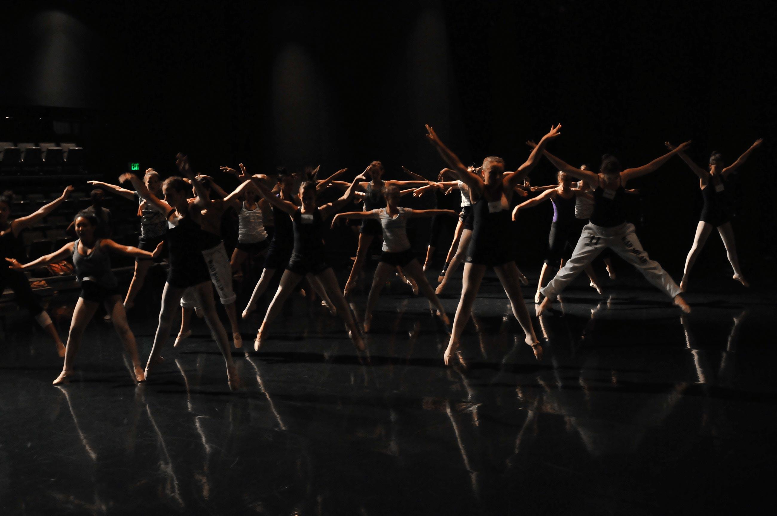 slide-dance